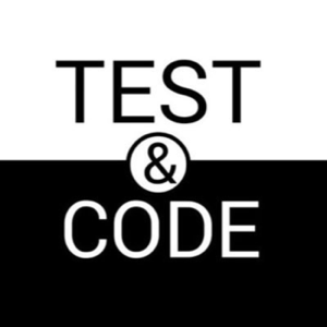 Test & Code - Software Testing, Development, Python
