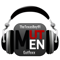 The MUT Men Podcast