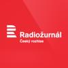 Radiožurnál - Český rozhlas