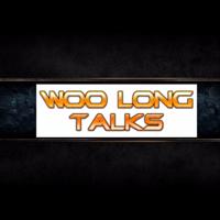 Woo Long Talks Podcast podcast