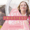 The Priestess Podcast