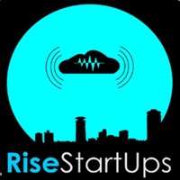 RiseStartUps podcast