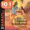 Аудиокнига 'Шримад Бхагаватам'. Книга 10.1: 'Песнь Песней'. Главы 1-33
