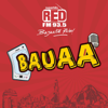 Red FM Bauaa - Red FM