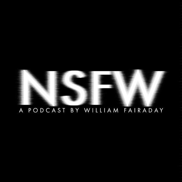 NSFW - Fairaday