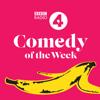 Comedy of the Week - BBC Radio 4