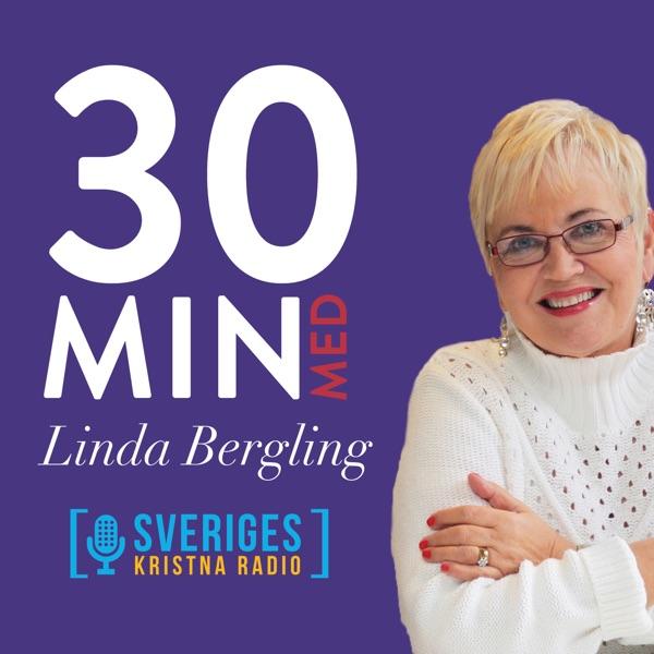 30min med Linda Bergling