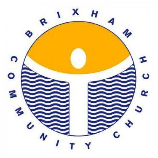 Brixham Community Church Podcast