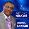 Royalhouse Chapel International - Rev. Sam Korankye Ankrah