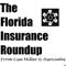 The Florida Insurance Roundup from Lisa Miller & Associates