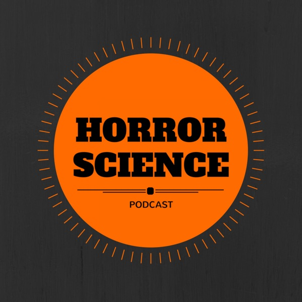 Horror Science