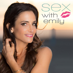 Sex With Emily
