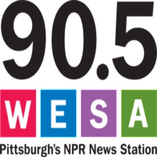 90 5 WESA Celebrates: Inventing Pittsburgh on Apple Podcasts