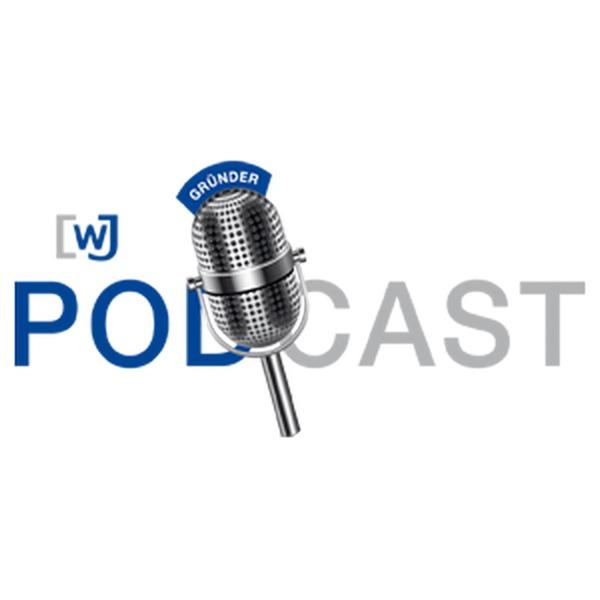 WJHN: Gründer- und Jungunternehmer Podcast