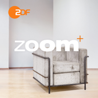 ZDFzoom podcast