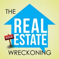Real Estate Wreckoning podcast