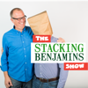 The Stacking Benjamins Show - StackingBenjamins.com
