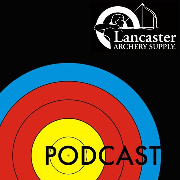 CAM Podcast