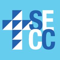 SECC - Sermons podcast
