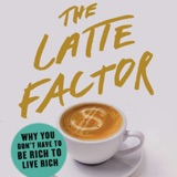 Book Review: Latte Factor | Ep 65