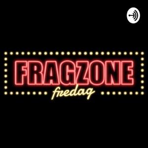 Fragzone-Fredag