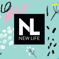 New life Wayland Podcast podcast