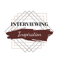Interviewing Inspiration Podcast podcast