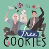 Free Cookies artwork