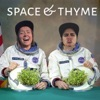 Space & Thyme
