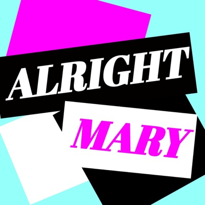 Alright Mary: All Things RuPaul's Drag Race:Taste of Reality