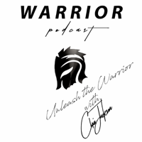 Warrior Wealth Solutions Podcast podcast