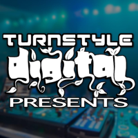 Turnstyle Digital Presents podcast