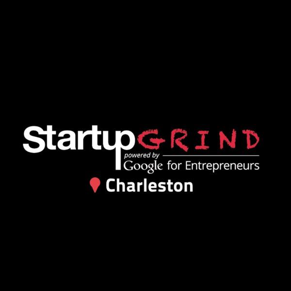 Startup Grind Charleston Podcast