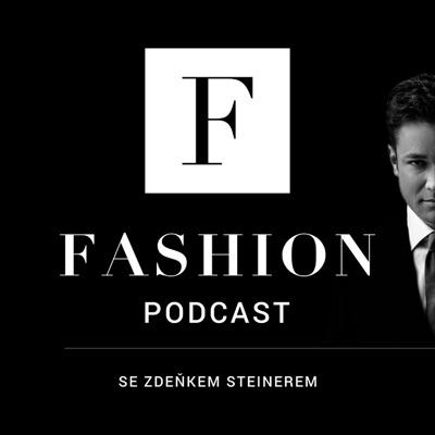 Zdeněk Steiner | 10 principů úspěšných