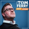The Tom Ferry Podcast Experience artwork