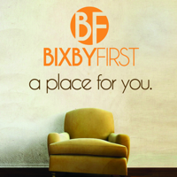 Bixby First United Methodist podcast