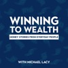 Winning To Wealth artwork