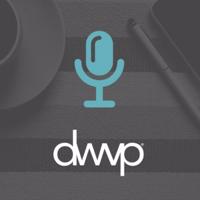 de Wereld van Personeel Podcast podcast