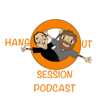 Hangout Session podcast podcast
