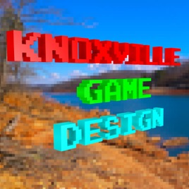 Knoxville Game Design on Apple Podcasts