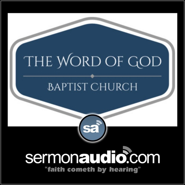 SermonAudio: MP3
