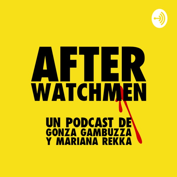After Watchmen