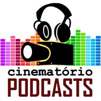 Cinematório Podcasts podcast