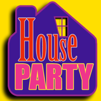 House Party podcast