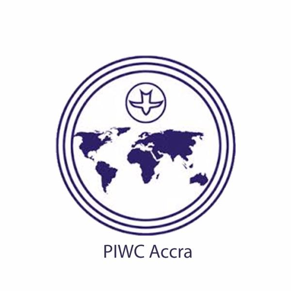 Piwc Accra