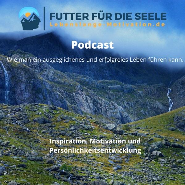 Lebenslange-Motivation.de Podcast