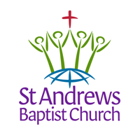 St Andrews Baptist Church podcast
