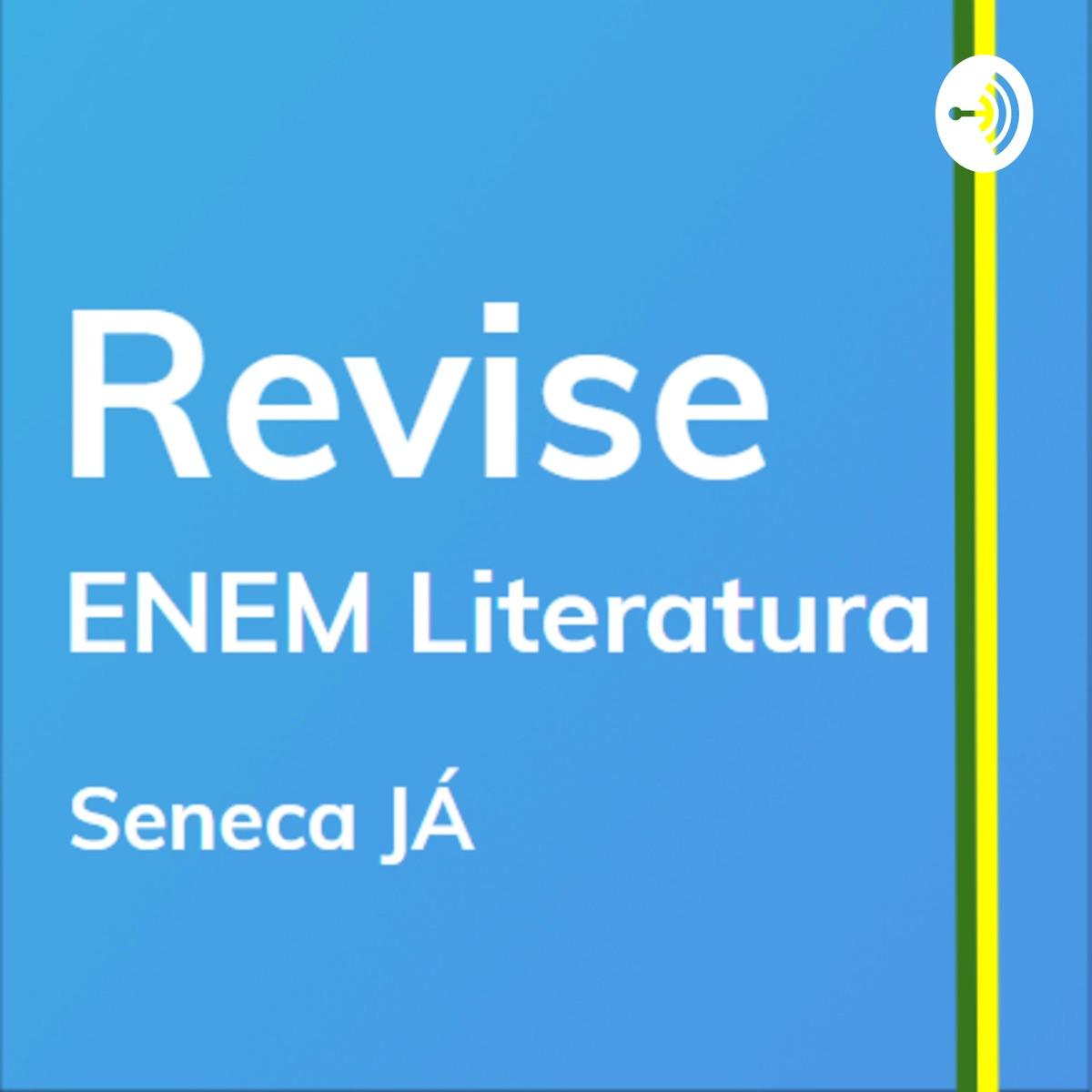 Literatura ENEM: Gêneros Literários
