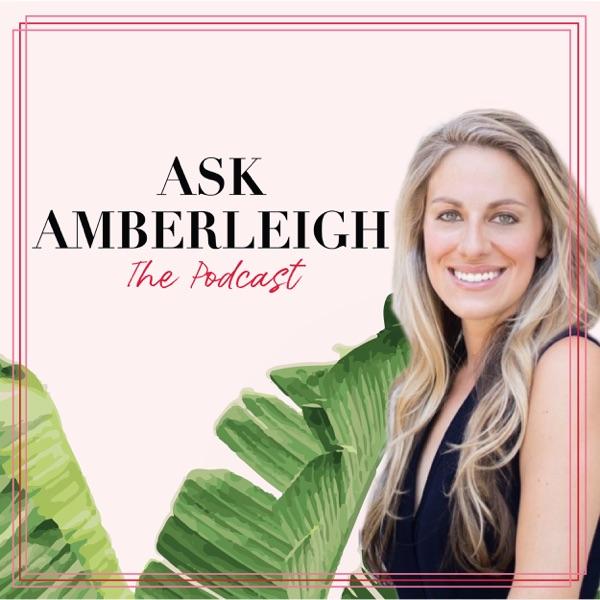 Ask Amberleigh