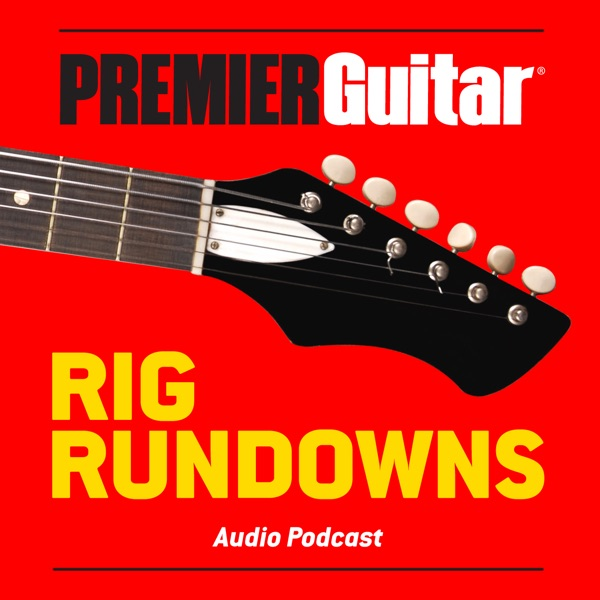 Rig Rundowns